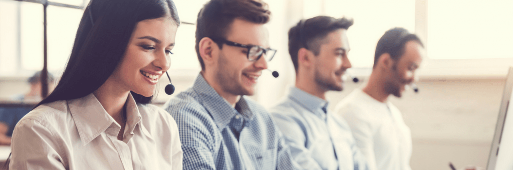 Why Customer Service is Significant to Every Business