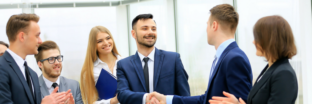 how to motivate your sales team