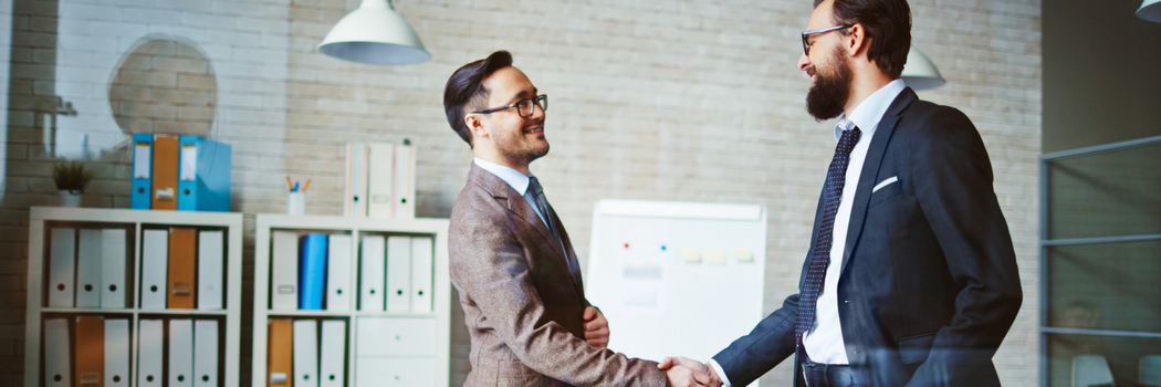 phrases to never say during negotiation