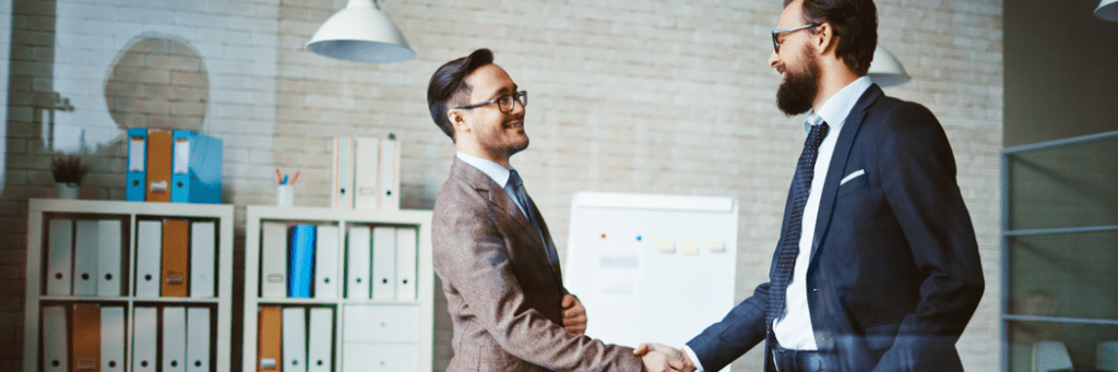 4 Phrases to Never Say During a Negotiation