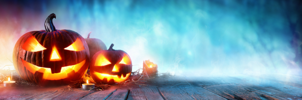 4 Halloween Marketing Ideas for Small Businesses
