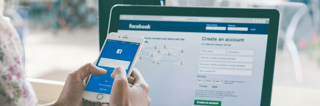 The Ultimate Guide to Facebook Reviews