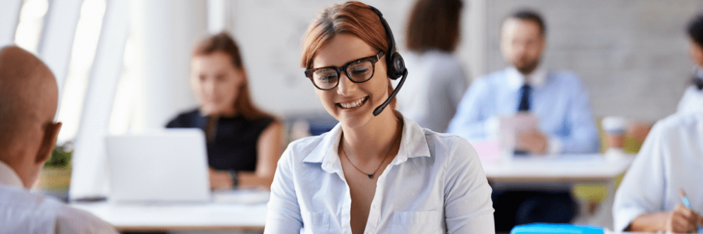 7 Customer Service Skills That Drive Every Business