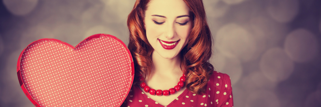Valentine's Day Marketing Ideas for businesses