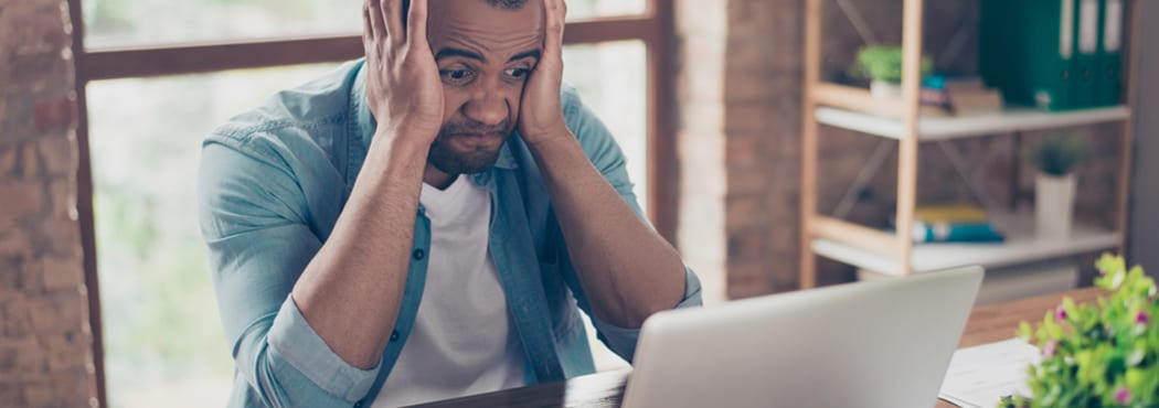 6 mistakes to avoid in a marketing campaign