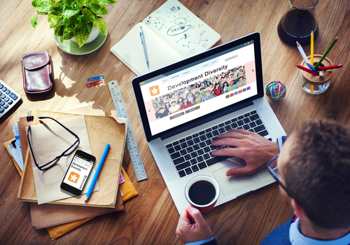 How to Make Your Business Stand Out Online