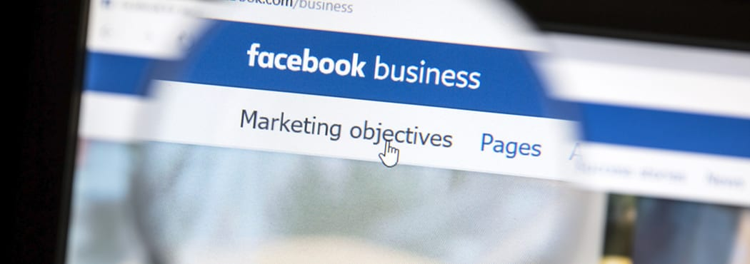 5 Tips for a Successful Facebook Business Page