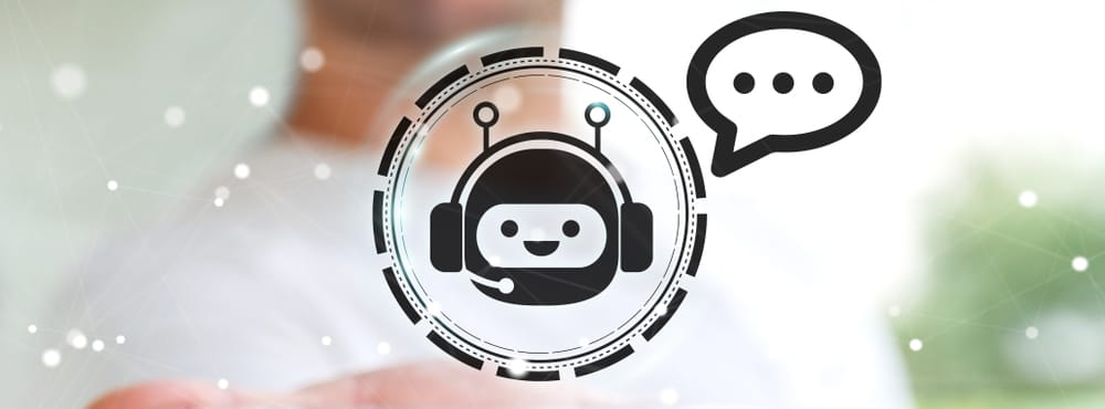 2019 Guide to Chatbots