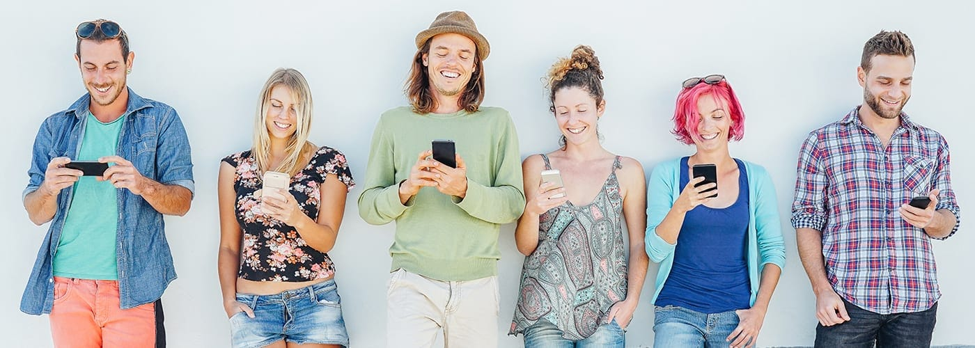Expert Tips for Marketing to Millennials
