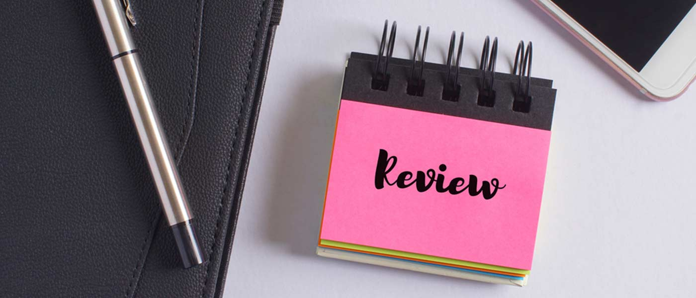 what-makes-online-reviews-helpful